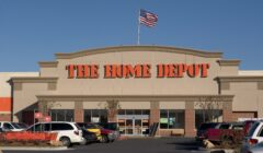 The Home Depot consolida su negocio en mercado norteamericano