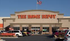 The Home Depot consolida su negocio en mercado norteamericano