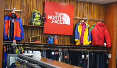 The north face tienda interior 728 240x140 - The North Face continúa con su plan de expansión en Latinoamérica
