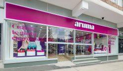 """Tienda Aruma en Camino Real 248x144 - Perú: Aruma presenta los """"Días de Belleza"""" y ofrece descuentos"""