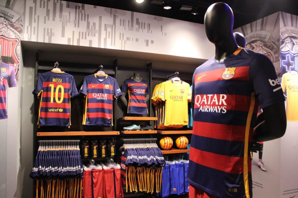 Tienda-Barcelona-2