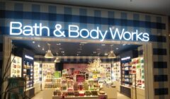 Tienda Bath Body Works CC La Rambla 1 240x140 - Bath & Body Works abre nueva tienda en La Rambla de San Borja