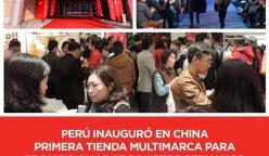 Tienda Casa Perú (1)