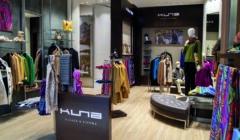 Tienda KUNA Melbourne 2 240x140 - Marca peruana prime de prendas de alpaca lanza renovado ecommerce