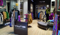 Tienda KUNA Melbourne 2 248x144 - Marca peruana prime de prendas de alpaca lanza renovado ecommerce