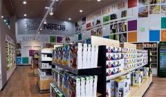 Tienda Nestle 240x140 - Nestlé abre su primera tienda
