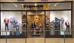 """Tienda Pionier 240x140 - Grupo Pionier: """"Apostamos por reforzar nuestras marcas en las segundas ciudades del Perú"""""""