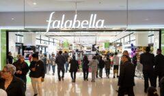 Tienda Puruchuco 240x140 - Cajas Express de Falabella: La tienda en Puruchuco donde el cliente se atiende