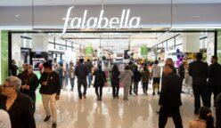 Tienda Puruchuco 248x144 - Cajas Express de Falabella: La tienda en Puruchuco donde el cliente se atiende