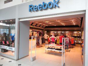 Tienda Reebok 300x225 - Reebok abre 10 FitHub en India
