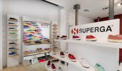 Tienda Superga 240x140 - Marca de calzado Superga, planea abrir su primera tienda en Perú