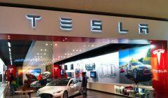 Tienda-Tesla-Motors