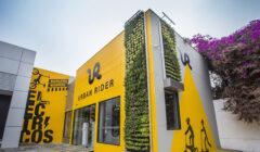 Tienda Urban Rider Miraflores 240x140 - Llega a Perú la primera cadena retail de scooters y bicicletas eléctricas