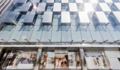Tienda Zara2