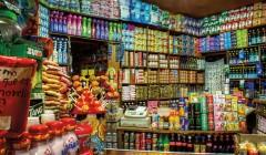 Tienda de barrio 240x140 - El shopper peruano mantiene preferencia por el canal tradicional