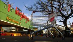 Tienda inglesa 240x140 - Cadena uruguaya de supermercados fue adquirida por grupo estadounidense