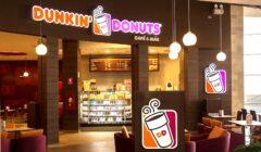 Tienda_dunkin_donuts