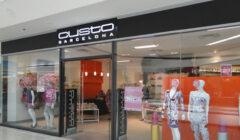 Tiendas Custo Barcelona llevará exclusivas firmas de moda a Getafe 240x140 - Custo Barcelona planea abrir dos tiendas en Chile este 2018