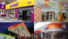 tiendas-de-conveniencia-peru