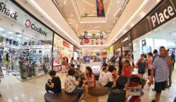 Tiendas de retail 248x144 - Las tiendas de hoy se gestionan por datos no por resultados