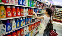 Tiers opciones 33 240x140 - 9 de cada 10 hogares peruanos compran marcas propias en autoservicios