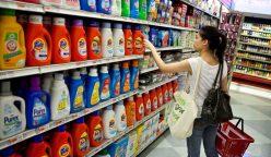 Tiers opciones 33 248x144 - 9 de cada 10 hogares peruanos compran marcas propias en autoservicios
