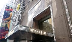 Tiffany Co 2017 240x140 - Tiffany & Co se renueva para atraer a los Millennials