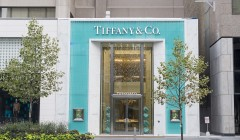 Tiffany co. 240x140 - Tiffany & Co. desarrollará su primer perfume