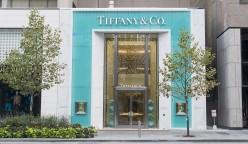 Tiffany co. 248x144 - Tiffany & Co. desarrollará su primer perfume