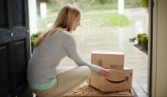 Tips de Amazon (2)