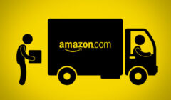 Tips de Amazon 240x140 - Diez tips para tener éxito en el e-commerce según Amazon