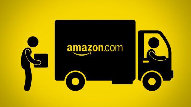 Tips de Amazon