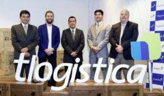 Tlogistica Perú 2018 e1537069382974 240x140 - Perú: Tlogistica apuesta por la transformación digital