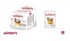 Todo en Uno 240x140 - Winter's lanza producto fusionado con cocoa, leche y azúcar