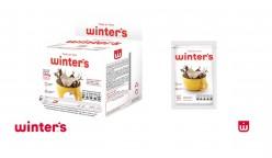 Todo en Uno 248x144 - Winter's lanza producto fusionado con cocoa, leche y azúcar
