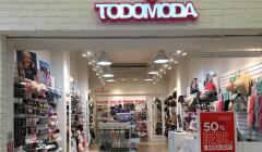 TodoModa México 728 240x140 - TodoModa afianza su presencia en Saga Falabella en Perú