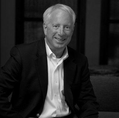 Tom Litchford, Global Head – Retail & Wholesale Trade de Amazon Web Services