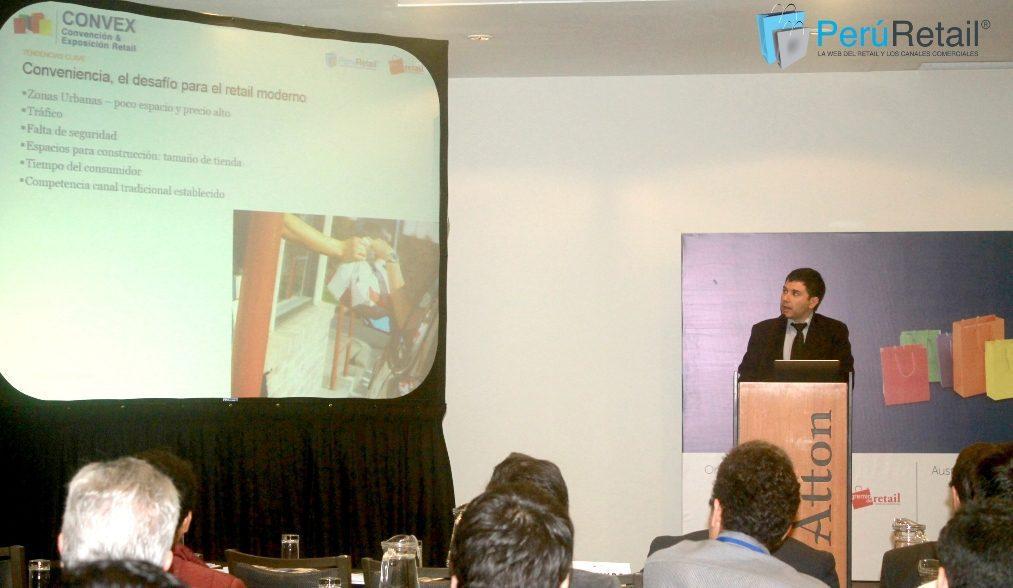 Tomas Leal Euromonitor Perú Retail 2