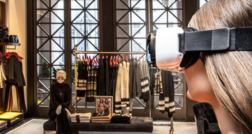 Tommy_Hilfiger_in_store_virtual_reality_experience