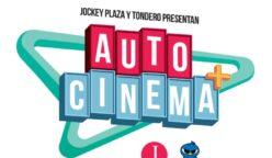 Tondero y Jockey Plaza 248x144 - Perú: Tondero y Jockey Plaza anuncian la apertura de autocinemas