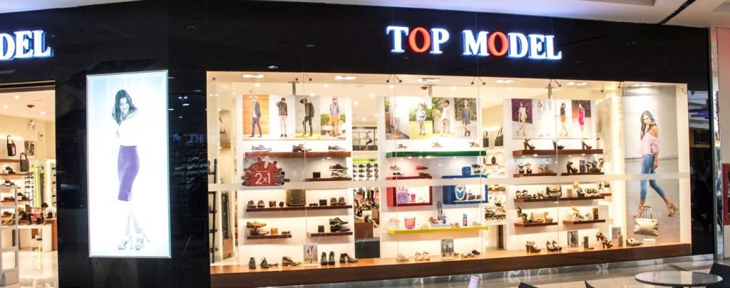 top-model-plaza-norte
