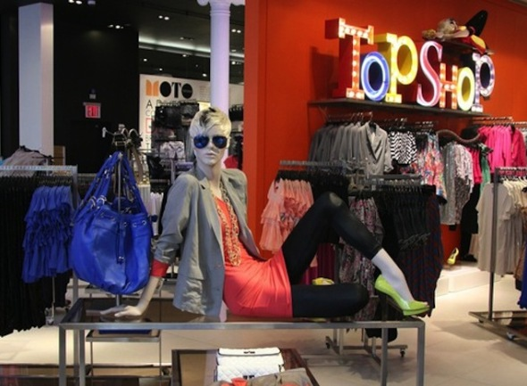 TopShop-LT