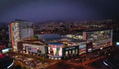 accep-falabella-malls