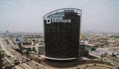 Torre Interbank 240x140 - Perú: Interbank entre las mejores empresas para atraer y retener talento