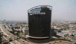 Torre Interbank 248x144 - Perú: Interbank entre las mejores empresas para atraer y retener talento