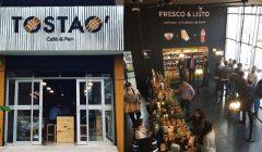 Tostao tienda 240x140 - Conozca el fenómeno colombiano llamado Tostao'