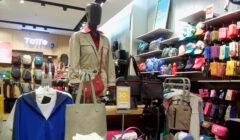 Totto Jockey Plaza (26) Peru Retail