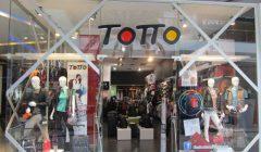 Totto Local 1 026 Unicentro Bogota700 240x140 - Totto espera crecer un 8% este año y tener mayor presencia en el extranjero
