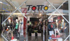 Totto Local 1 026 Unicentro Bogota700 248x144 - Totto espera crecer un 8% este año y tener mayor presencia en el extranjero