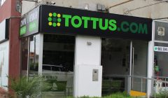 Tottus 1 1 240x140 - Tottus abre nuevo local en Surco para retiro de compras online